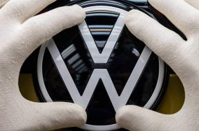 volkswagen-triples-electric-car-sales-ahead-of-climate-rules