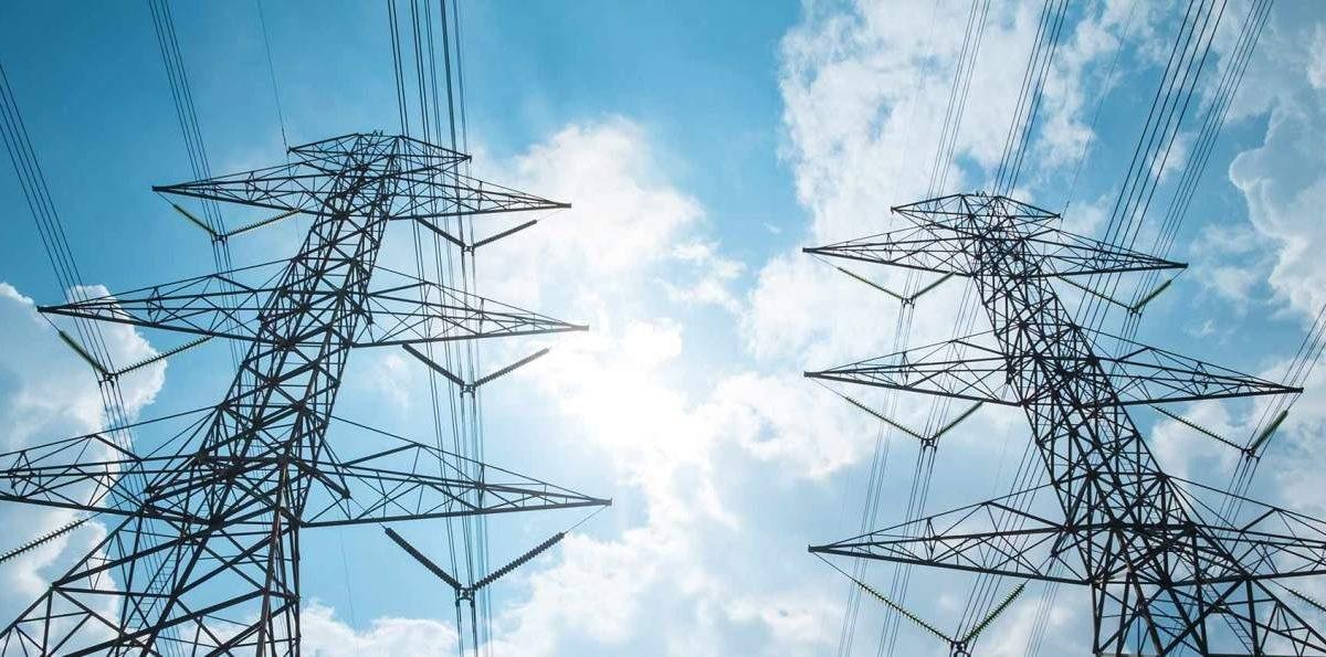 IEX achieves highest electricity volume of 7434 MU in January 2021