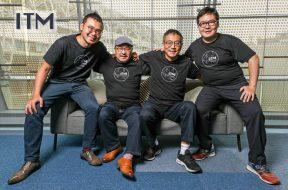 ITM-core-team