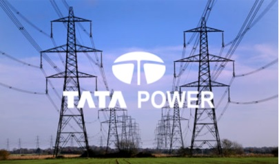 Tata Power partners with Tata Basera to offer discounts on solar rooftop products