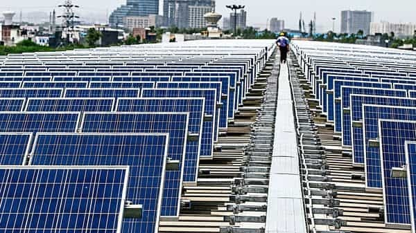 India renewables firms cry foul as state seeks to renege on pact