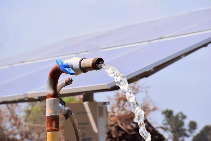 Off-grid solar industry bracing for impact of import duty hike for lanterns and inverters