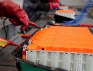 48807-battery-reuters