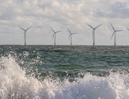 7977_bigstock_Wind_And_Wave_Energy_Breaking_350068762