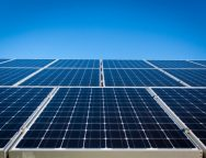 AFSIA report dissects why African solar sector is growing