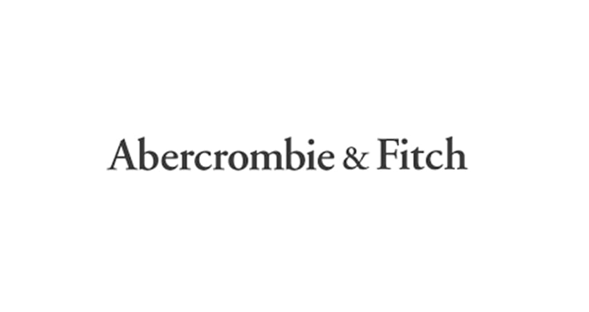 Abercrombie & Fitch Co. Commits to Renewable Energy in Its Global Home Office and Distribution Centers
