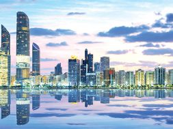 Abu-Dhabi-City-750