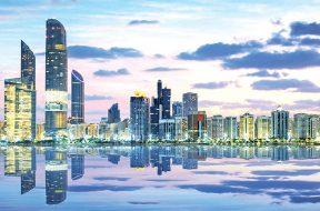 Abu-Dhabi-City-750