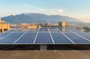 Advisory issued for spreading awarenes regarding Rooftop Solar Scheme
