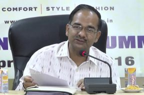 Alok Kumar takes over as Power Secretary