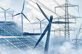 ArcVera-Renewables-India-Wind-Solar-and-Storage