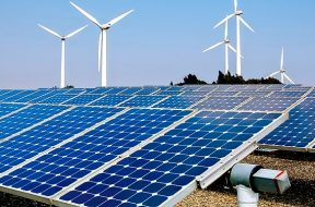 BNEF- 2021 Sustainable Energy in America Factbook Shows Resilient