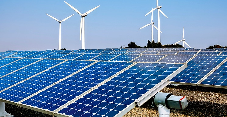 BNEF: 2021 Sustainable Energy in America Factbook Shows Resilient