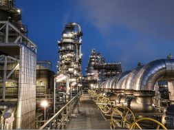 BP Deepens Tech Ties With Palantir in Push for Low-Carbon Future