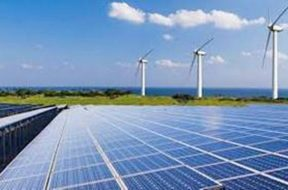 Bahrain, India clean-energy working group pushes for enhanced private sector cooperation