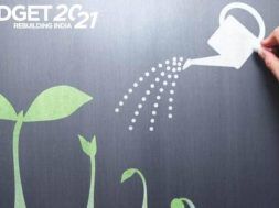 Budget 2021..Whats in it for Renewable Energy Sector