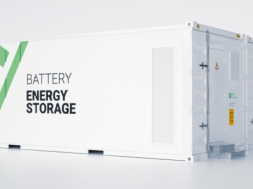 Build the 300 MW Victorian Big Battery