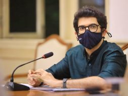 By 2025, nearly 25% of energy requirements in Maha will be from solar energy- Aaditya Thackeray