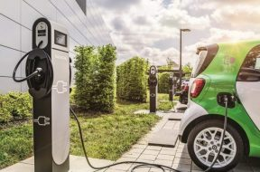 EV_charging_stations-768×430