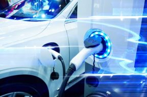 Electric Vehicle Charger standards that OEMs should look for a successful market capture