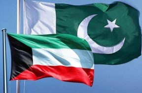 Enertech, a Kuwaiti State-Owned Enterprise has expressed interest to invest in water, solar and food security sectors of Sindh.