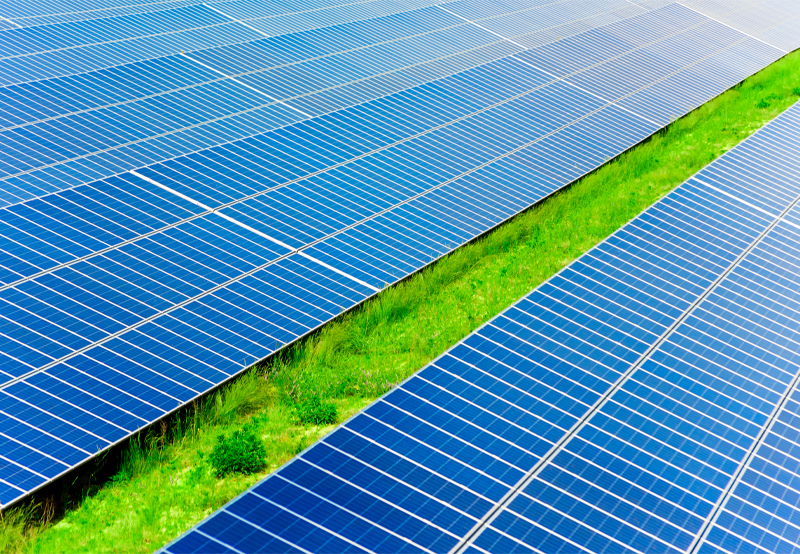 Entire 300 MW solar ready by September this year: Singareni