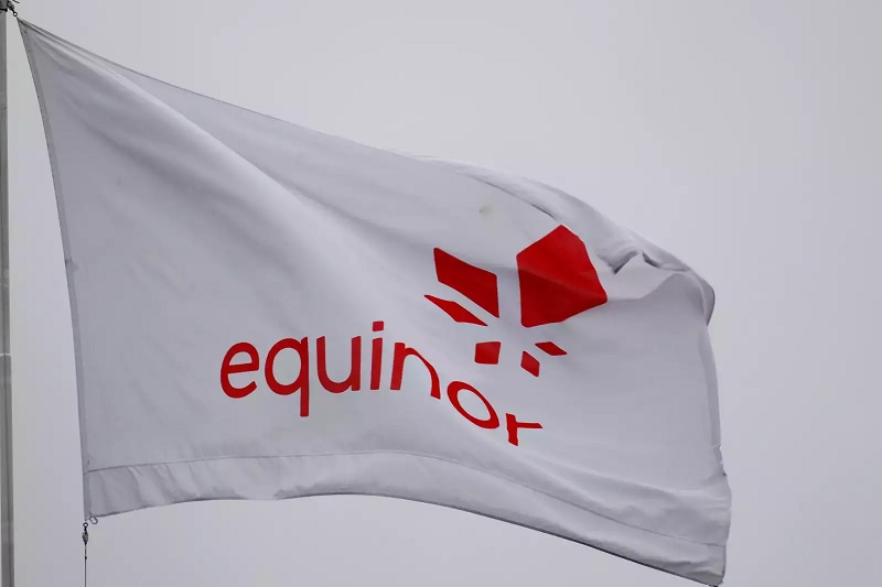Equinor and Engie partner to produce blue hydrogen from gas