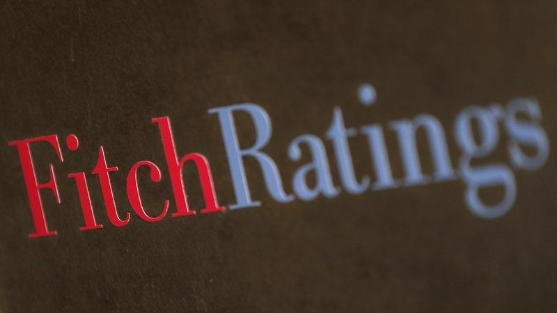 Fitch Rates India Green Power's Proposed USD Notes First-Time 'BB-(EXP)', Outlook Stable