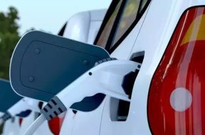 Gulf Oil Lubricants signs pact to explore opportunities in EV charging space