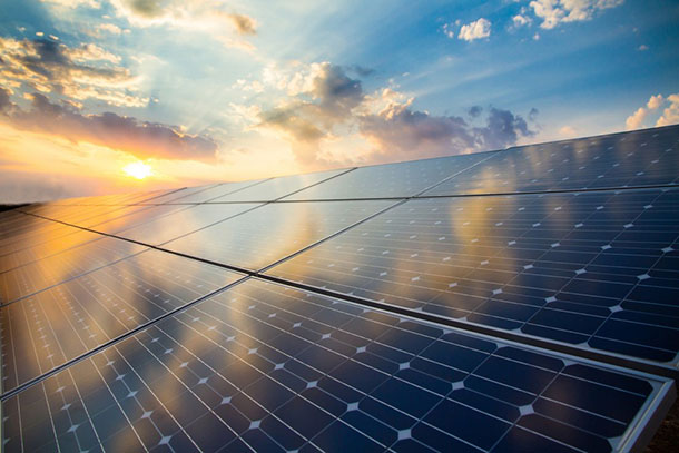 Iraq to award 700MW of solar tenders, first step in 10GW by 2030 plan