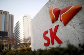 ITC bans South Korea's SK Innovation from exporting EV batteries to U.S.
