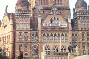 In a first for country's civic bodies, BMC gives nod to set up hybrid power plant