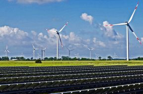 India has the opportunity to build a new energy future