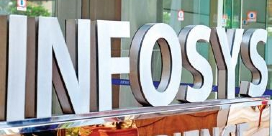 Infosys Pocharam campus already has a functional 6.56-MW solar plant and a 1,165- KWP rooftop solar power project