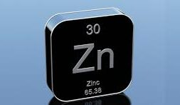 International Zinc Association Launches Zinc Battery Initiative