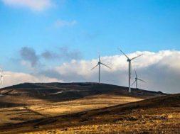 Jordania-entre-los-países-líderes-en-la-región-MENA-para-la-producción-de-energía-eólica-672×372
