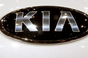 Kia partnership with Apple for Electric Vehicles project 'still possible'
