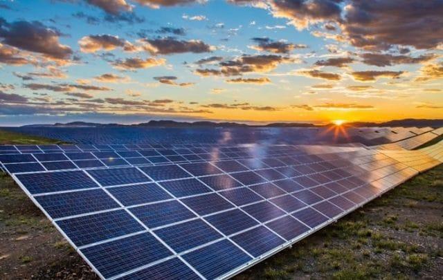 DGTR Initiates Investigation of Anti-Dumping Concerning Imports of Solar Cells