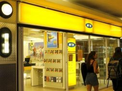 MTN-store-South-Africa