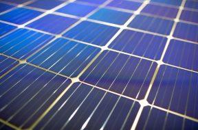 Macquarie Raises Almost $2 Billion for Renewable Energy Fund