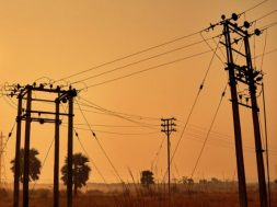 Make Electricity Amendment Bill public, AIPEF tells PM