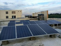 Meghalaya CM Launches Rooftop Solar Portal