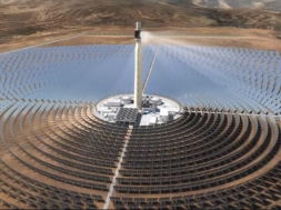 Moroccos-Ouarzazate-Noor-Solar-Plant-Supplies-2-Million-Moroccans-with-Electricity-640×378