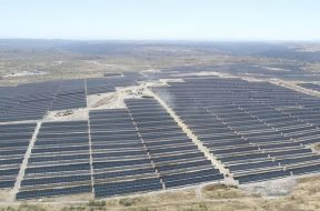 Mytilineos-completed-EPC-work-on-the-300MW-Talasol-project-pictured-in-Spain-last-October.-Image-Mytilineos.