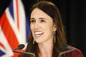New Zealand backs more low-emission vehicle options