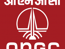 ONGC cuts carbon intensity by over 12% in 5 years Chairman