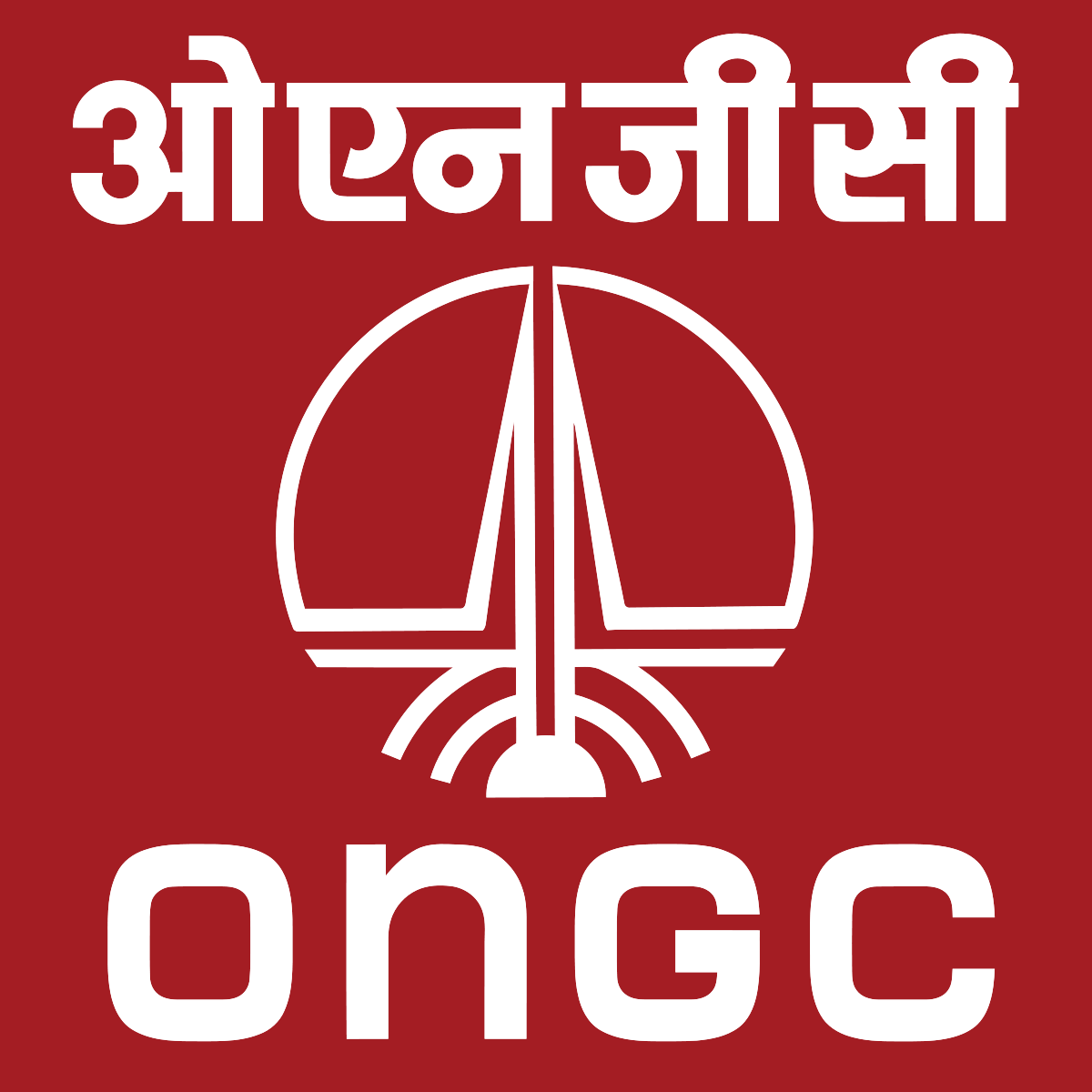 ONGC Floats Tender For Supply of15 MW(AC)/17.5 MW (DC) Solar PV Power Plant At Gujarat