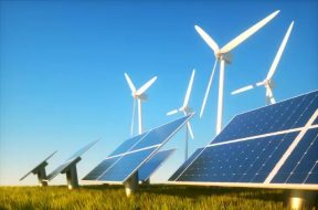 PGCIL wins two transmission projects under tariff-based competitive bidding
