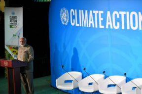 PM-Modi-Climate-Action-