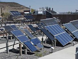 Performance, Operation and Reliability of Photovoltaic Systems